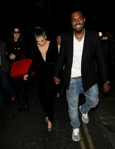 Nike Flyknit Racer Kanye West
