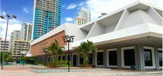Conoce los beneficios de asistir a una feria inmobiliaria en Panamá