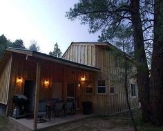 VRBO.com #325278 - Unique Cowboy Cabin/Bunkhouse @ Happyours Ranch / Rave Reviews
