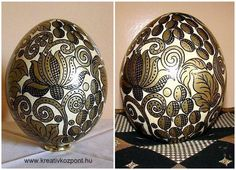 golden eggs for Easter Here Comes Peter Cottontail, African Tribes, Egg Decorating, Easter Eggs, Decorative Bowls, Modern Design, Traditional, Contemporary, Gifts