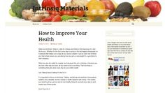 guest post your article to my PR4 DA37 HEALTH blog by tharsos