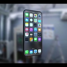 iPhone 8 Real Look -------------------------------- #Google #Nokia #Samsung #Beam3 #iPhoneX #iPhone8 #Microsoft #Galaxy #Note8 #Smartphone #upcoming #Apple #iPhone #Sony #Huawei #LG #P10 #OnePlus5 #GalaxyS8  #Review #Concept #Design #Specs #Feature #Rumors  #OLED #MacbookPro --------------------------------- I make Videos on YouTube Upcoming Technologies & Smartphones ---------------------------------  Follow Me  YouTube/DTechnology786  --------------------------------- Like Comment & Repost…