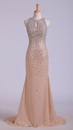 Affordable Prom Dresses, Elegant Prom Dresses, Beautiful Prom Dresses, Cheap Prom Dresses, Girls Dresses, Flower Girl Dresses, Wedding Dresses, Prom Gowns, Red Chiffon