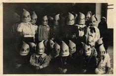 """Una delle critiche che spesso vengono mosse nei confronti di Halloween afferma che si tratterebbe di una """"festa americana, lontana dalla n..."""