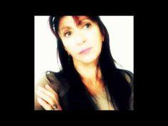 Un poema de Susana Inés Nicolini