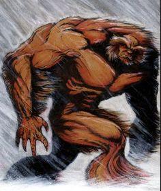 18 Best Bigfoot Crossing images  3fc017e54