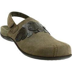 Orthaheel Womens Rachel Slingback Shoe * This is an Amazon Affiliate link. Read more reviews of the product by visiting the link on the image.