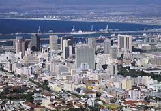 Jacytan Melo Passagens: TURISMO | ÁFRICA DO SUL - Informações práticas que...