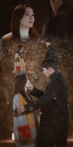 Korean Actors, Korean Dramas, We Bare Bears Wallpapers, Jung Hyun, Bear Wallpaper, Hyun Bin, Drama Korea, Beautiful Moments, Relationship Goals
