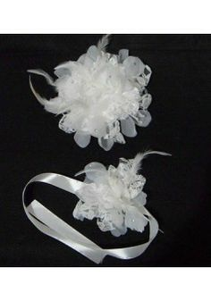 New Hot Wedding Tiaras & Wedding Headpieces #USAPS33164303 - See more at: http://www.beckydress.com/wedding-apparel/wedding-accessories.html?p=5#sthash.jGvMjvdd.dpuf
