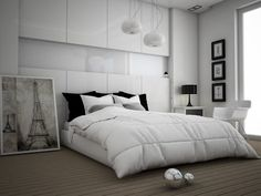 Interior Lighting With Vray Sketchup | V-ray Lighting Tutorial