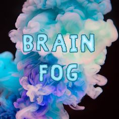 Chemo brain is very real, a lesser-known side effect of chemotherapy described as a mental cloudiness or fog. Nutrition Tips, Health And Nutrition, Chemo Brain, Effects Of Chemotherapy, Forgetting Things, Train Of Thought, Brain Fog, Side Effects, Self Help