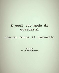 Ispirational Quotes, Old Fashioned Love, Italian Quotes, Love Phrases, Love Photos, Tumblr, True Stories, Cool Words, Sentences