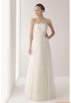 Wedding Dresses Rosa Clara 116 Jonico Soft 2013