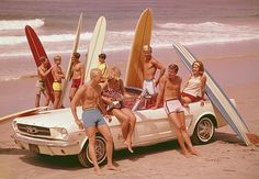http://cdn.aarp.net/content/dam/aarp/home-and-family/getting-around/2013-05/620-surfers-beach-ford-mustang-1960s-boomer-cars.imgcache.rev1367537036268.web.jpg