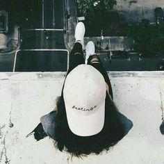 ✨natalia.black