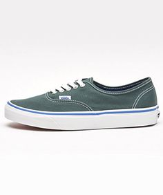 (バンズ) VANS Authentic バンズ オーセンティック MK160810 (23.0cm) [並行輸入... https://www.amazon.co.jp/dp/B01K4HW5J2/ref=cm_sw_r_pi_dp_x_hW16xb5KHQ7XF