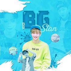 Para tod@s @s BG-Stans do K-pop! Bts Suga, Bts Bangtan Boy, Kang Daniel Produce 101, Diabolik Lovers, Pop Rocks, Kpop Groups, Jikook, K Idols, Memes