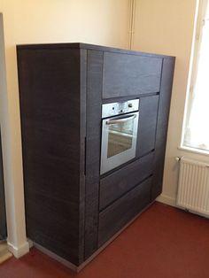 Filing Cabinet, Lockers, Locker Storage, Furniture, Home Decor, Decoration Home, Room Decor, Locker, Home Furnishings