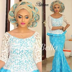 Latest African Dresses Ankara Gown and Pistis Ghana - Reny styles African Dresses For Women, African Print Dresses, African Attire, African Wear, African Women, African Prints, African Inspired Fashion, African Print Fashion, Africa Fashion