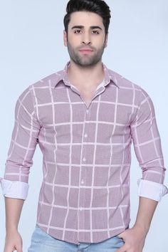 1ef3400a9 12 Best ازياء رجاليه images | Moda, Fashion men, Long sleeve