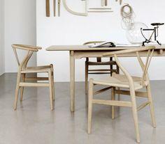 Las 22 mejores sillas clásicas del diseño industrial