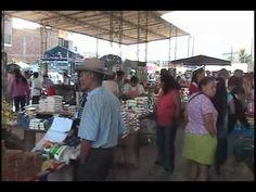 "DEPARTAMENTO DE NARIÑO, COLOMBIA   S, 23 FEB 2013 - ""Ancuya Nariño Colombia"". Parte 2. (IPITIMES.COM® /FUENTE: ANDRES CASANOVA)."