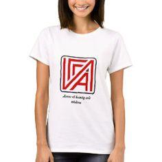 Branded t-shirt IGLA Branded T Shirts, The Originals, Design