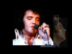 Elvis Presley - Green Green Grass of Home ( spliced take ) [ CC ] Elvis Presley Quotes, King Elvis Presley, Elvis Presley Videos, Elvis Lyrics, Elvis Sings, Music Film, Music Songs, Music Videos, 80s Music