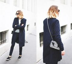 http://lookbook.nu/look/5894085-Mango-Coat-Adenorah-Navy-Addict