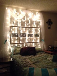 New bedroom decorating!!!- www.aparnaconstructions.com