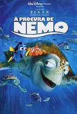 À Procura de Nemo (2003)