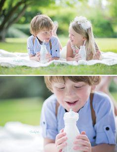 Children's Photography | New Zealand Wairarapa/Wellington/Hawkes Bay/Marlborough www.cheekyart.co.nz