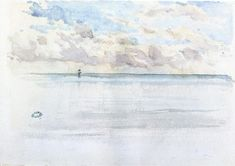 James McNeill Whistler - WikiPaintings.org