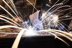 as a substance is usually favored over any additional substance or since they recommend high-quality ductility, suppleness and litheness from fragility. Welding Certification, Stainless Steel Welding, St Louis, Metal, Metals