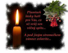 Memories, Christmas Ornaments, Holiday Decor, Memoirs, Souvenirs, Christmas Jewelry, Christmas Decorations, Remember This, Christmas Decor