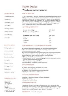 Security Resume Template Beauteous Mardiyono Semair85 On Pinterest