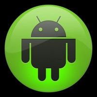 Best App To Spy On Text Messages BBM On Android