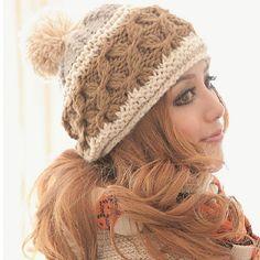 2017 Örgü Bayan Bere Modelleri ,  #bayanberemodelleriveyapılışı #örgüşapkamodelleriveyapılışı #örgüşapkayapımı #şapkayapımı , Kışın vazgeçemediğimiz aksesuarlar arasında şapka bere modelleri geliyor. 85 bere modeli hazırladık sizler için. Model arayan arkadaşlarım...