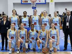 ZVVZ USK PRAHA Event Guide, Team Photos, Competition, Basket, Profile, Photo And Video, Women, User Profile, Team Pictures