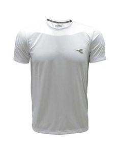 Camiseta Diadora Mdia071