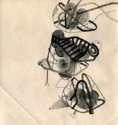 Available Original Works - roberthardgrave.com