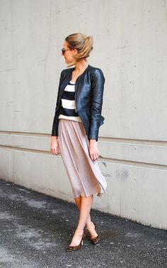From fashion-zeit.tumblr.com