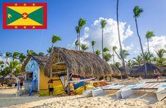 Wer einen Urlaub auf Grenada verbringen wird, sollte sich vorab auch über das Thema Reisekasse informieren. Im aktuellen Bericht http://www.geld-abheben-im-ausland.de/geld-abheben-auf-grenada beantwortet die Verbraucherberatung die wichtigsten Fragen rund um Währung und Zahlungsmittel auf der Insel Grenada. Des Weiteren zeigt der Bericht, wie sich hohe Gebühren beim Geld abheben auf Grenada durch die richtige Geldkarte vermeiden lassen.