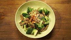 entomophagy-recipes 3-peanut-crick-pasta