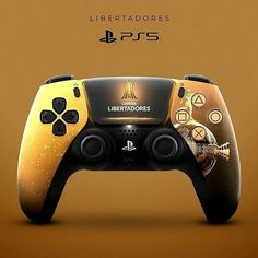 Playstation Logo, Playstation Consoles, Ps4 Controller Custom, Game Controller, Work Desk Decor, Iron Man Art, Game Wallpaper Iphone, Cool Tech Gadgets, Star Wars Images