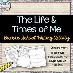 best Writing Prompts for Kids images on Pinterest   Writing