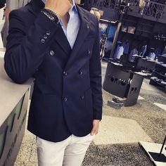 ᑎEᗯ #OᑌTᖴIT   #ss15 #primoemporio #shop #shopping #ootd #cool #amazing #fashionblogger #fashion #dress #amazing  www.primoemporio.it