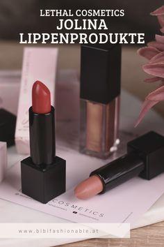Lipgloss, Liquid Lipstick, Lipbalm, Beauty Review, Make Up, Cosmetics, Tricks, German, Wellness