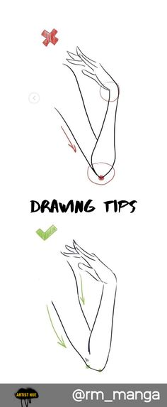 art tips for beginners * art tips ; art tips drawing ; art tips and tricks ; art tips anatomy ; art tips for beginners ; art tips hair ; art tips eyes ; art tips face Drawing Lessons, Drawing Techniques, Drawing Tips, Drawing Hands, Drawing Ideas, Drawings Of Hands, Easy Hand Drawings, Sketching Tips, Makeup Techniques
